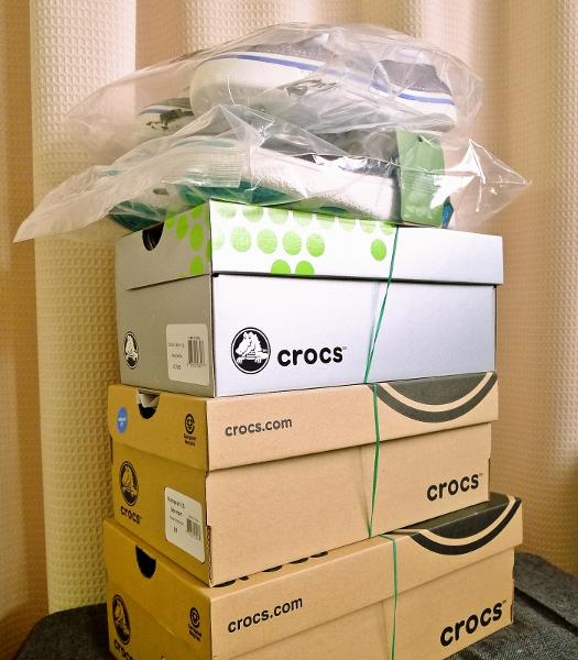 j131003-crocs02.jpg