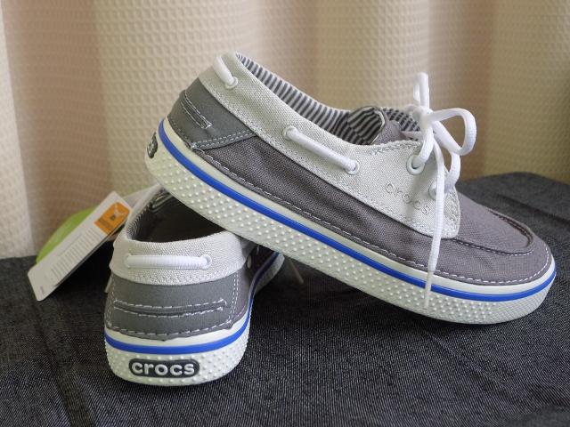 j131003-crocs07.jpg