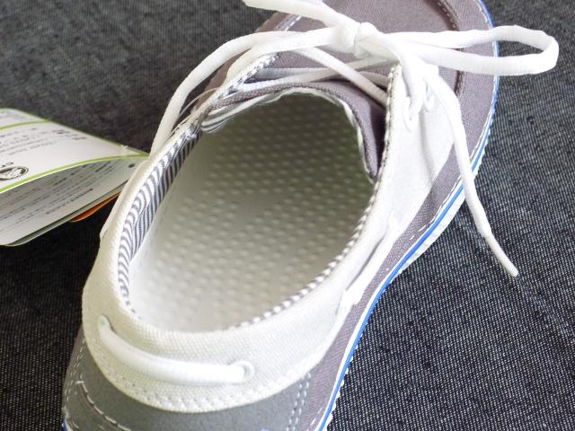 j131003-crocs08.jpg