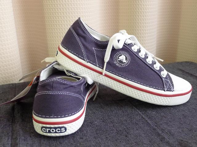 j131003-crocs10.jpg
