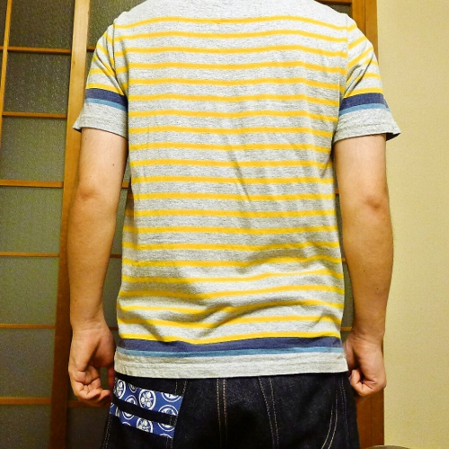 j131014-tshirt08.jpg