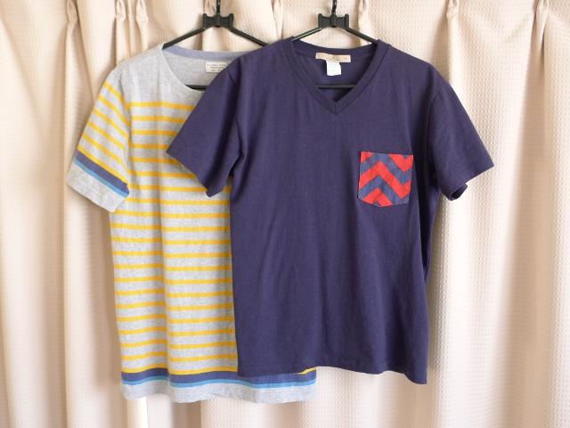j131014-tshirt09.jpg