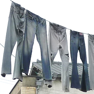 js131218-jeans02.JPG