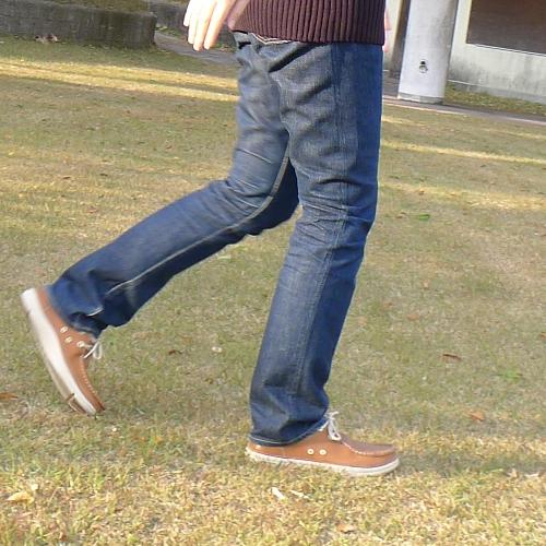 j131227-shoes02.jpg