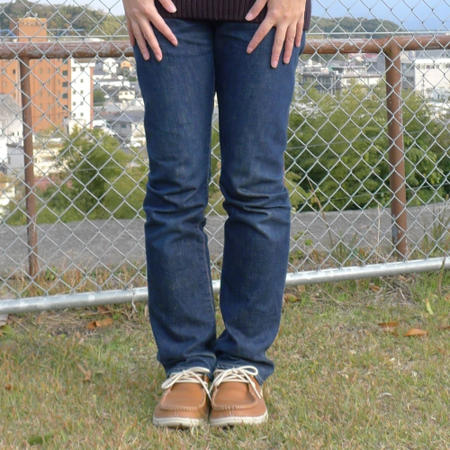 j131227-shoes03.jpg