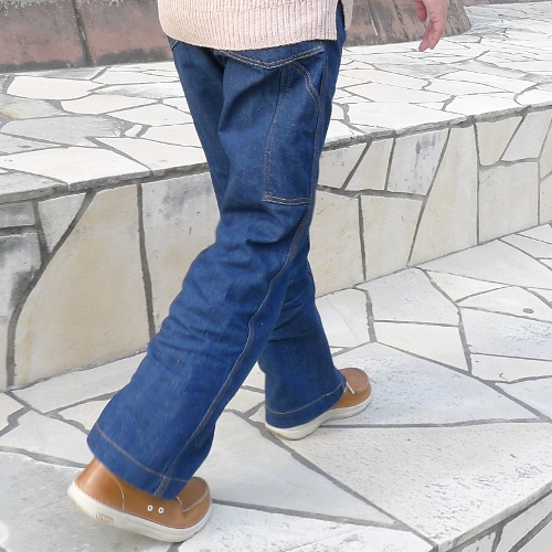 j131227-shoes09.jpg