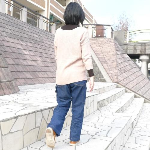 j131227-shoes10.jpg