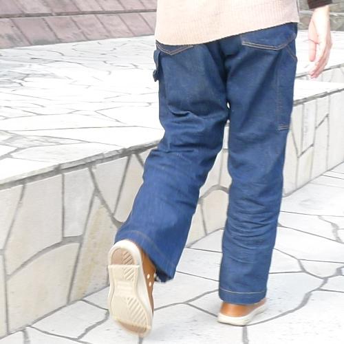 j131227-shoes11.jpg