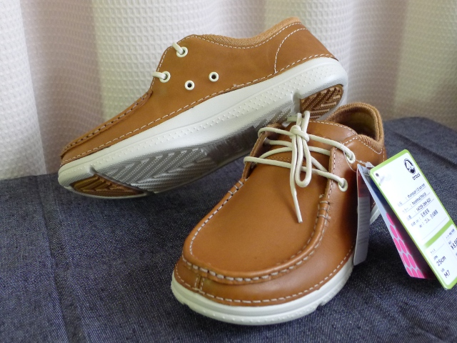 j131227-shoes12.jpg