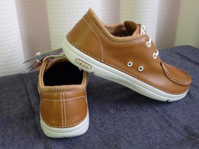 j131227-shoes13.jpg