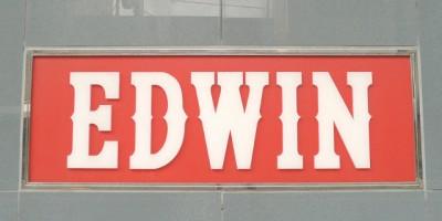 js141003-edwin01