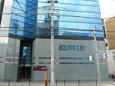 js141004-edwin06