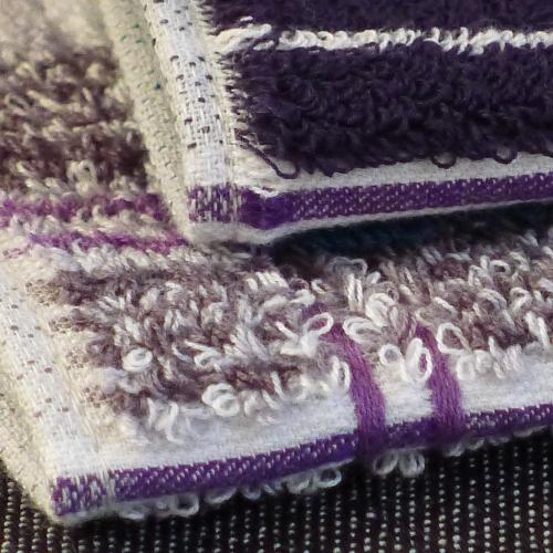 js141021-towel06