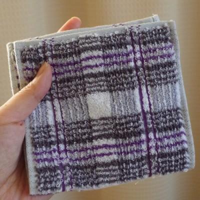 js141021-towel07