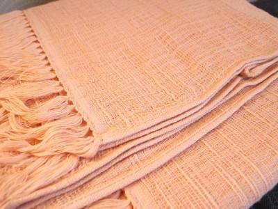 js141022-towel07