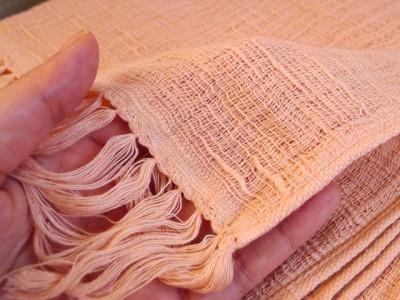 js141022-towel09