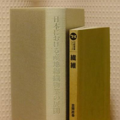 js141112-books03