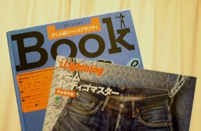 js141219-books02