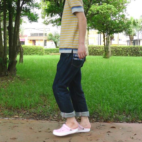 js150623-crocs11