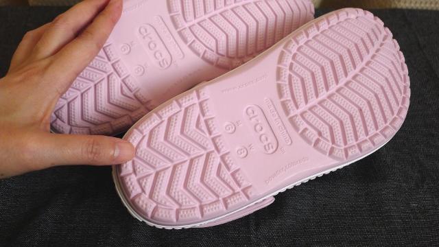 js150623-crocs19